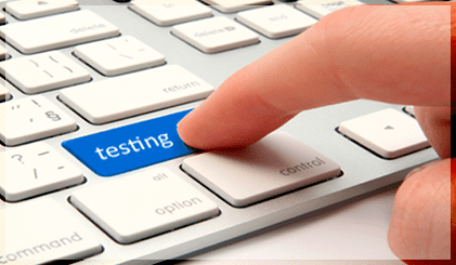 testing_services
