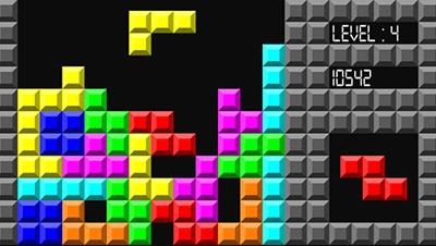 tetris-ludovox