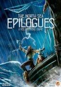 the-North-Sea-Epilogues-box-art