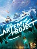 the-artemis-project-box-art