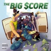 the-big-score-box-art