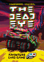 the-dead-eye-box-art