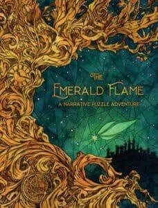 the-emerald-flame-box-art