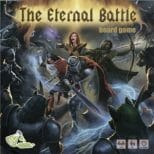 the-eternal-battle-box-art