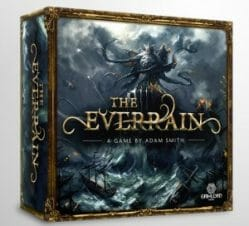 the-everrain-box-art