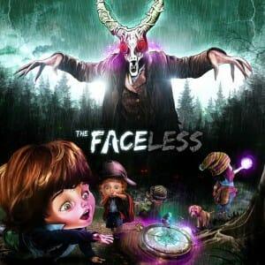 the-faceless-box-art