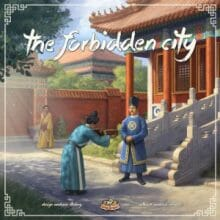 the-forbidden-city-box-art