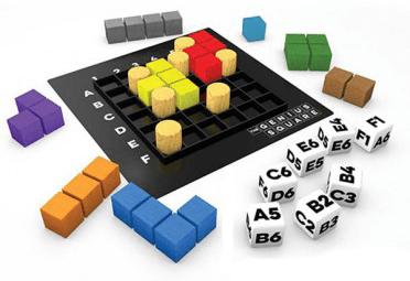 the-genius-square-ludovox-jeu-