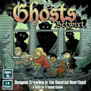 the-ghosts-betwixt-box-art