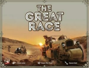 the-great-race-box-art