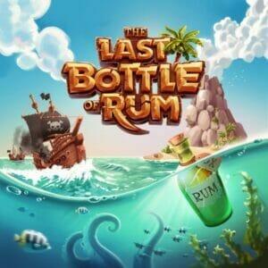 the-last-bottle-of-rum-box-art