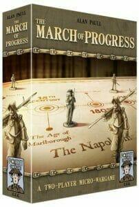 the-march-of-progress-boite
