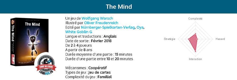 the-mind-ludovox-jeu-jeu-de-societe-