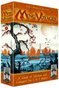 the-ming-voyages-boite