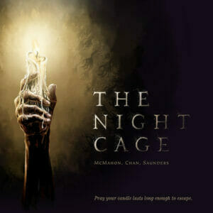 the-night-cage-box-art