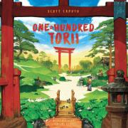 the-one-hundred-torii-box-art