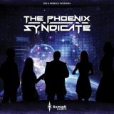 the-phoenix-syndicate-box-art