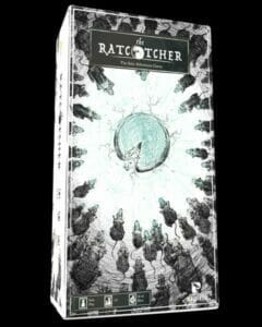 the-ratcatcher-boite