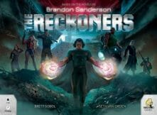 the-reckoners-box-art
