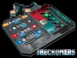 the-reckoners-plateau-joueur