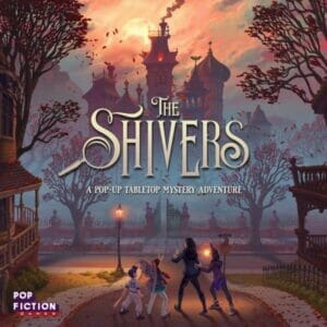 the-shivers-box-art