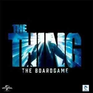 the-thing-box-art
