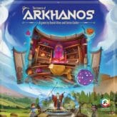 the-towers-of-arkhanos-box-art