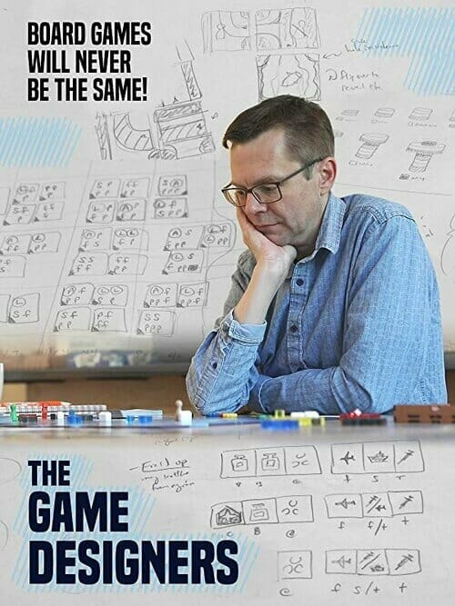 the_game_designers