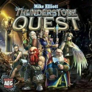 thunderstone-quest-box-art