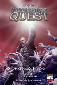 thunderstone-quest-darkness-rising-box-art