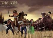 tierra-y-libertad-artwork