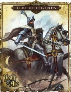 time-of-legends-joan-of-arc-teutonic-knights