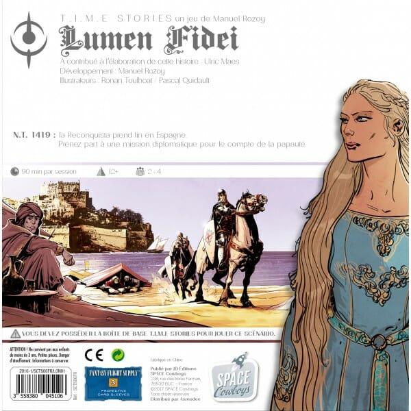 time-stories-vf-lumen-fidei (1)