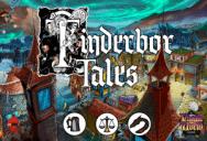 tinderbox-tales-box-art