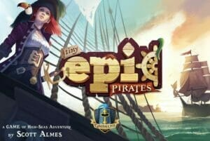 tiny-epic-pirates-bpx-art