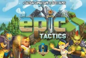 tiny-epic-tactics-box-art