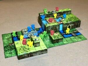 tiny-epic-tactics-plateau