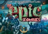 tiny-epic-zombies-box-art