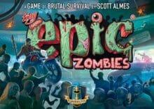 tiny-epic-zombies-box-art