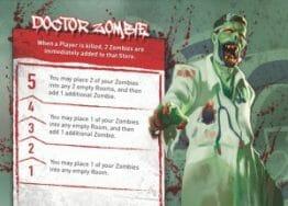 tiny-epic-zombies-doctor-zombie