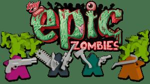 tiny-epic-zombies-logo