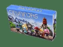 tiny-nijas-box-art-2