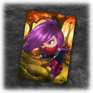 tiny-ninjas-heroes-archer