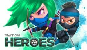tiny-ninjas-heroes-box-art