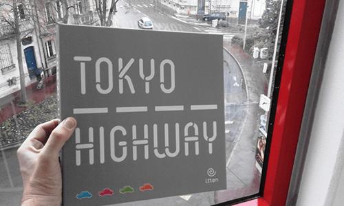 tokyo-highway-jeu-ludovox