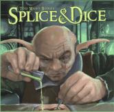 too-many-bones-splice-and-dice-box-art