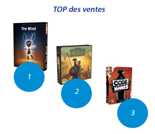 top-des-ventes--1