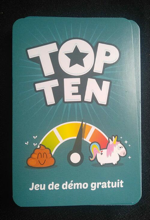 top-ten-FIJ-2020