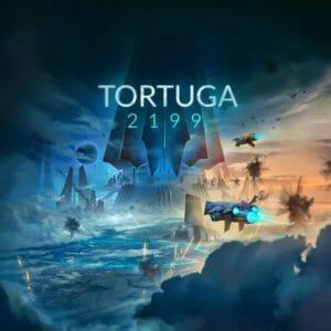 tortuga-2199-box-art