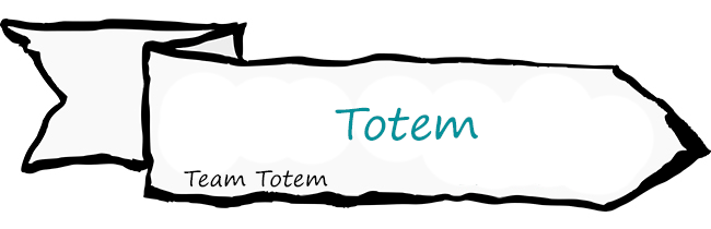 totem_quoi_comment_alors